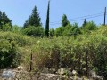 3045-m2-land-for-sale-in-kemer-beycik-mountain-village-old-house-small-7