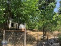 3045-m2-land-for-sale-in-kemer-beycik-mountain-village-old-house-small-8
