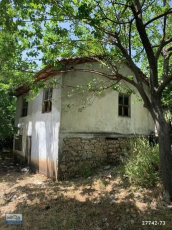 3045-m2-land-for-sale-in-kemer-beycik-mountain-village-old-house-big-14