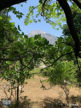 3045-m2-land-for-sale-in-kemer-beycik-mountain-village-old-house-big-3