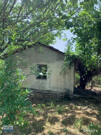 3045-m2-land-for-sale-in-kemer-beycik-mountain-village-old-house-big-10