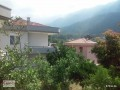 kemer-goynuk-4-bedroom-detached-house-nature-mountain-view-with-589-m2-plot-small-9