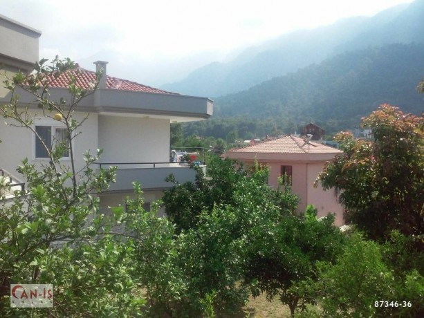 kemer-goynuk-4-bedroom-detached-house-nature-mountain-view-with-589-m2-plot-big-9