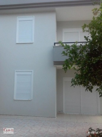 kemer-goynuk-4-bedroom-detached-house-nature-mountain-view-with-589-m2-plot-big-6