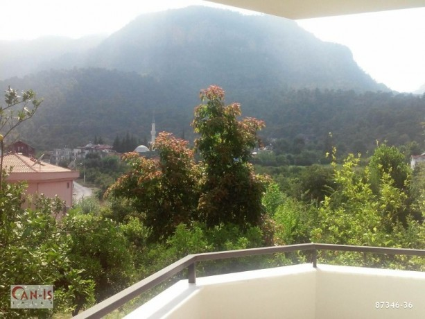kemer-goynuk-4-bedroom-detached-house-nature-mountain-view-with-589-m2-plot-big-11