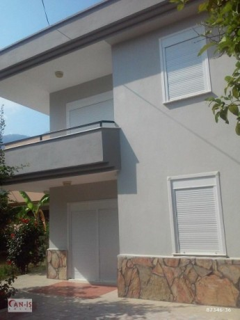 kemer-goynuk-4-bedroom-detached-house-nature-mountain-view-with-589-m2-plot-big-15