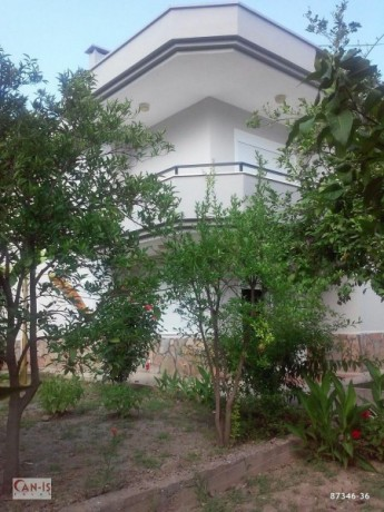 kemer-goynuk-4-bedroom-detached-house-nature-mountain-view-with-589-m2-plot-big-4
