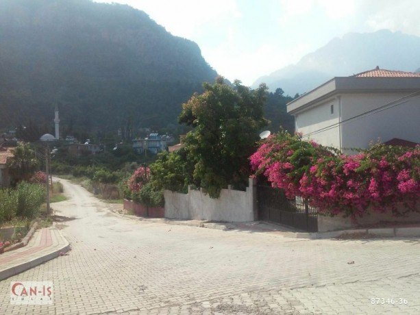 kemer-goynuk-4-bedroom-detached-house-nature-mountain-view-with-589-m2-plot-big-2
