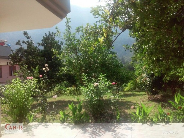 kemer-goynuk-4-bedroom-detached-house-nature-mountain-view-with-589-m2-plot-big-16