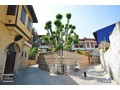 antalya-kaleici-mansion-or-boutique-hotel-ideal-vip-property-in-the-old-city-small-19