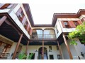 antalya-kaleici-mansion-or-boutique-hotel-ideal-vip-property-in-the-old-city-small-20