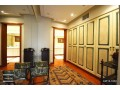 antalya-kaleici-mansion-or-boutique-hotel-ideal-vip-property-in-the-old-city-small-12