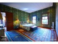 antalya-kaleici-mansion-or-boutique-hotel-ideal-vip-property-in-the-old-city-small-16