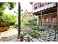 antalya-kaleici-mansion-or-boutique-hotel-ideal-vip-property-in-the-old-city-small-18