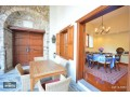 antalya-kaleici-mansion-or-boutique-hotel-ideal-vip-property-in-the-old-city-small-0