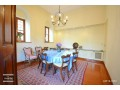 antalya-kaleici-mansion-or-boutique-hotel-ideal-vip-property-in-the-old-city-small-2
