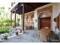 antalya-kaleici-mansion-or-boutique-hotel-ideal-vip-property-in-the-old-city-small-1