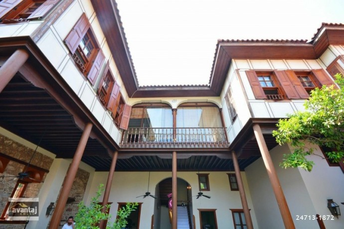 antalya-kaleici-mansion-or-boutique-hotel-ideal-vip-property-in-the-old-city-big-20