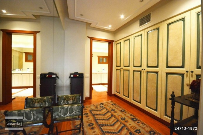 antalya-kaleici-mansion-or-boutique-hotel-ideal-vip-property-in-the-old-city-big-12