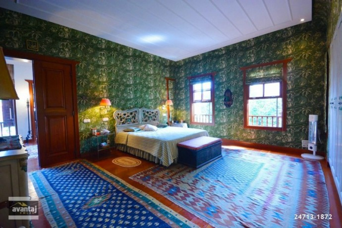 antalya-kaleici-mansion-or-boutique-hotel-ideal-vip-property-in-the-old-city-big-16