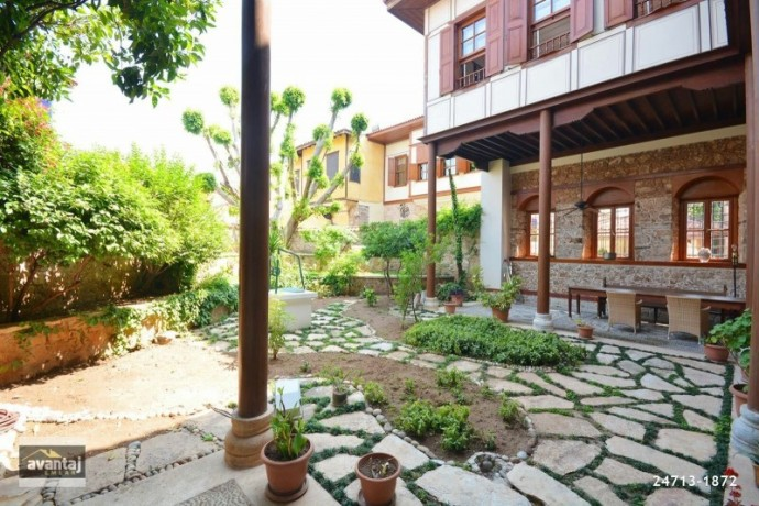 antalya-kaleici-mansion-or-boutique-hotel-ideal-vip-property-in-the-old-city-big-18