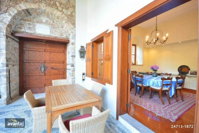 antalya-kaleici-mansion-or-boutique-hotel-ideal-vip-property-in-the-old-city-big-0