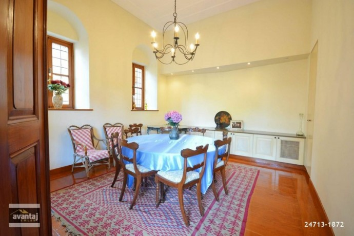 antalya-kaleici-mansion-or-boutique-hotel-ideal-vip-property-in-the-old-city-big-2