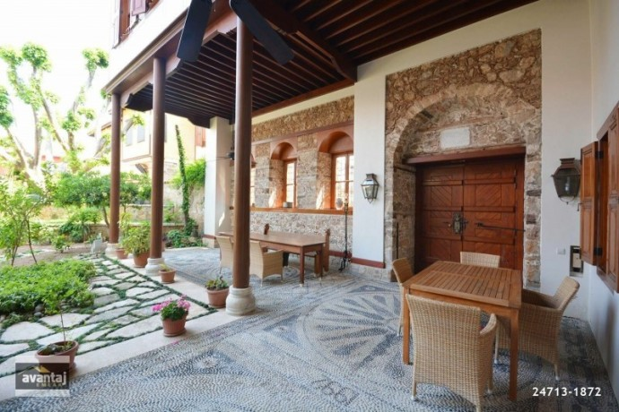 antalya-kaleici-mansion-or-boutique-hotel-ideal-vip-property-in-the-old-city-big-1
