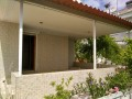 cheap-antalya-belek-bogazkent-detached-golf-house-for-sale-small-18