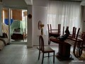 cheap-antalya-belek-bogazkent-detached-golf-house-for-sale-small-17