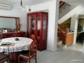 cheap-antalya-belek-bogazkent-detached-golf-house-for-sale-small-4