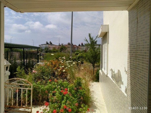 cheap-antalya-belek-bogazkent-detached-golf-house-for-sale-big-19