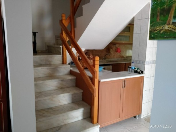 cheap-antalya-belek-bogazkent-detached-golf-house-for-sale-big-14