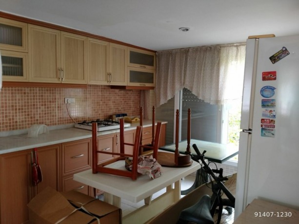 cheap-antalya-belek-bogazkent-detached-golf-house-for-sale-big-16