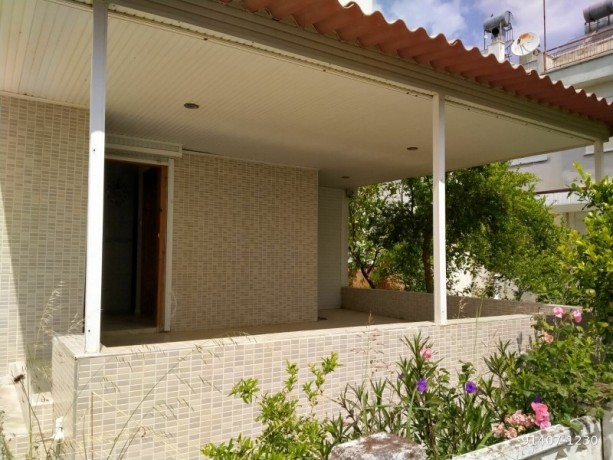 cheap-antalya-belek-bogazkent-detached-golf-house-for-sale-big-18