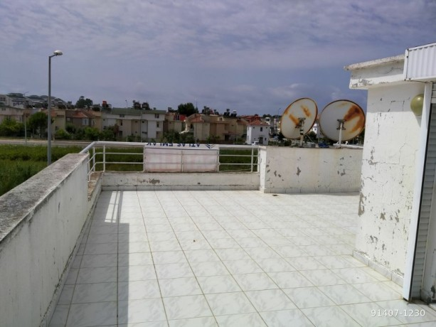 cheap-antalya-belek-bogazkent-detached-golf-house-for-sale-big-0