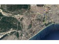 suitable-for-construction-in-antalya-9500-m2-plot-small-0