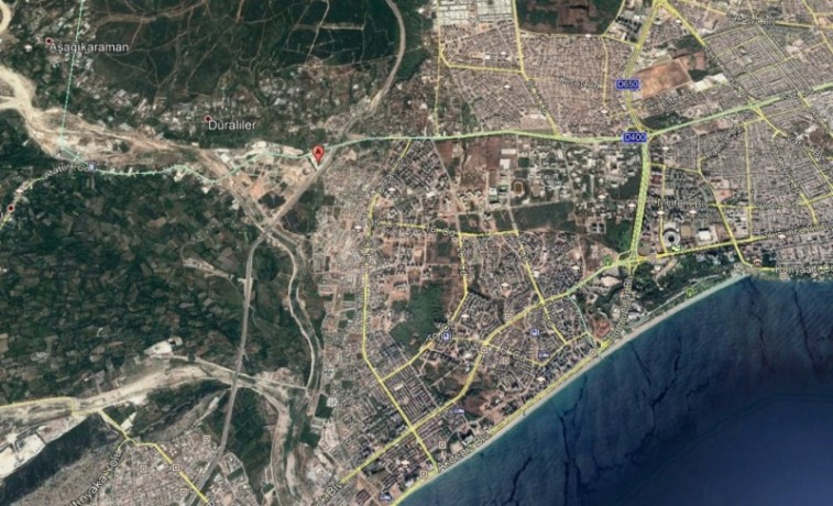 suitable-for-construction-in-antalya-9500-m2-plot-big-0