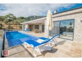 seaview-kas-villa-for-sale-4-bedroom-small-16