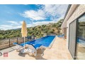 seaview-kas-villa-for-sale-4-bedroom-small-15