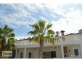 seaview-villa-for-sale-in-alanya-with-private-pool-indoor-parking-small-1