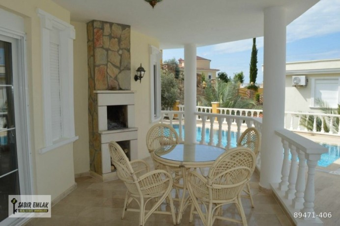 seaview-villa-for-sale-in-alanya-with-private-pool-indoor-parking-big-14