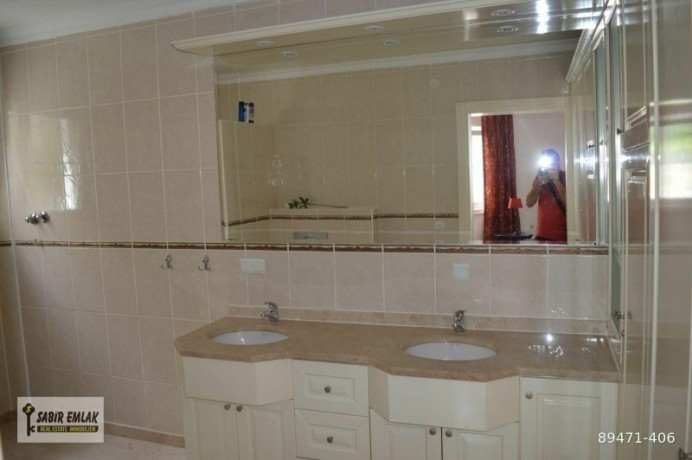seaview-villa-for-sale-in-alanya-with-private-pool-indoor-parking-big-8