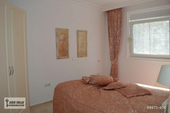 seaview-villa-for-sale-in-alanya-with-private-pool-indoor-parking-big-10