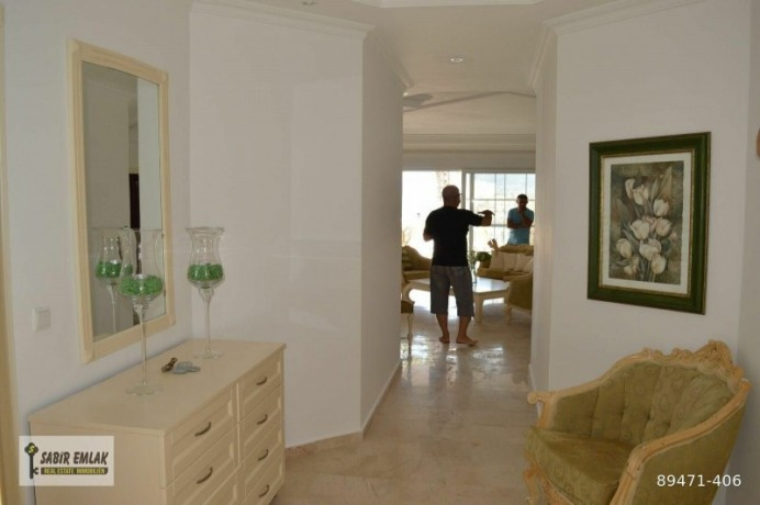 seaview-villa-for-sale-in-alanya-with-private-pool-indoor-parking-big-6