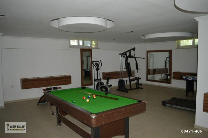 seaview-villa-for-sale-in-alanya-with-private-pool-indoor-parking-big-0