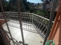nebiler-500m2-land-within-250m2-use-of-6-bedroom-villa-for-sale-antalya-beach-small-3