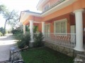 nebiler-500m2-land-within-250m2-use-of-6-bedroom-villa-for-sale-antalya-beach-small-1
