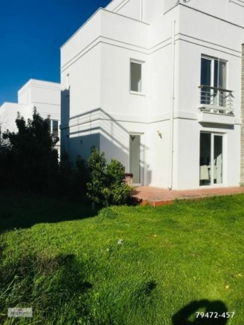 bargain-triplex-detached-golf-villa-for-sale-in-kadriye-belek-big-2