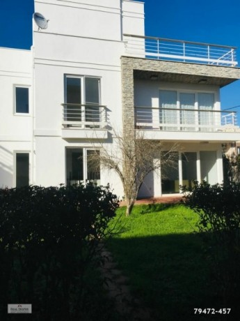 bargain-triplex-detached-golf-villa-for-sale-in-kadriye-belek-big-20